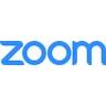Zoom Meetings coupons
